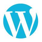 WordPress websites at Beverley Designs